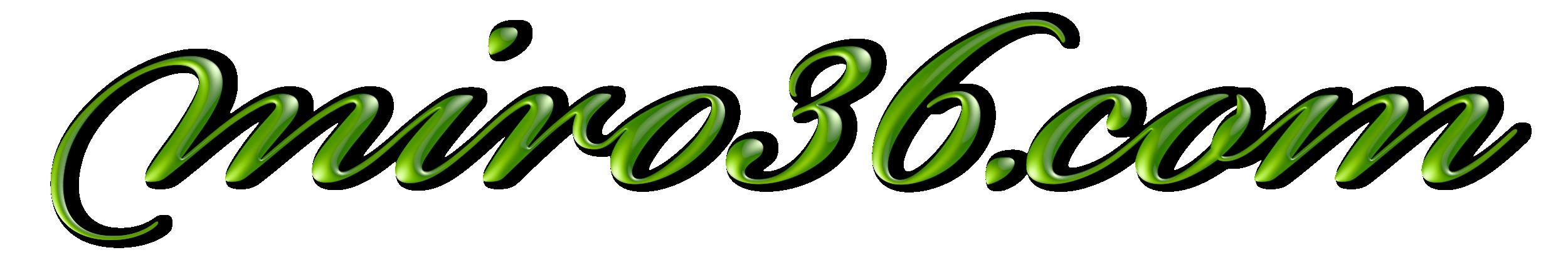 miro36.com